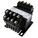 Hammond PH150MQMJ Control Transformer; 220/230/240/440/460/480 Volt Primary, 110/115/120/220/230/240 Volt Secondary, 150 VA, Integrally Molded Terminal Block Connection