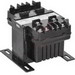 Hammond PH500MQMJ Control Transformer; 220/230/240/440/460/480 Volt Primary, 110/115/120/220/230/240 Volt Secondary, 500 VA, Integrally Molded Terminal Block Connection