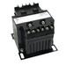 Hammond PH50MQMJ Control Transformer; 220/230/240/440/460/480 Volt Primary, 110/115/120/220/230/240 Volt Secondary, 50 VA, Integrally Molded Terminal Block Connection