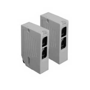 Pepperl & Fuchs SLA29-R/116 Thru-Beam Photoelectric Sensor; 0.2 - 30 m Sensing Range
