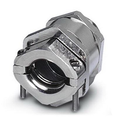 Phoenix Contact Phoenix 1646159 HC-M-KV-Z Cable Gland With Strain Relief M25-