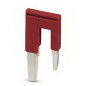 Phoenix Contact Phoenix 3047060 RB UT 10-(2.5/4) Reducing Bridge; 2 Position, Red