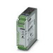 Phoenix Contact Phoenix 2866734 QUINT-PS/ 3AC/24DC/ 5 Power Supply Unit; 5/7.5/30 Amp, 24 Volt DC Output, 3 Phase, Horizontal and NS 35 DIN Rail Mount