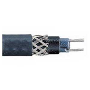 Easy Heat SR51J750 Self-Regulating Trace Cable; 5 Watt/ft, 120 Volt, 750 ft Length, TPE Jacket