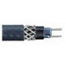Easy Heat SR52J750 Self-Regulating Trace Cable; 5 Watt/ft, 240/277 Volt, 750 ft Length, TPE Jacket