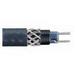 Easy Heat SR52J750 Self-Regulating Trace Cable; 5 Watt/ft, 240/277 Volt, 750 ft Length, TPE Jacket