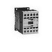 Eaton / Cutler Hammer XTCE009B10TD Full Voltage IEC Contactor; 3 Pole, 9 Amp, Panel/DIN Rail Mount
