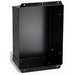Cadet CC10 Wall Can; For Use with C/CS Series Cadet ComPak Plus Heaters