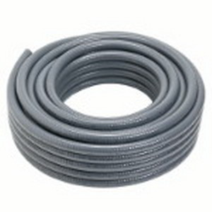 Carlon 15009 Carflex Liquidtight Flexible Non-Metallic Conduit 1-1/4 Inch-