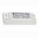 GE Lamps LED21T8/DR/1L LED Lightech Drivers; 120 - 277 Volt, 21 Watt, 1-Lamp