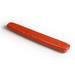 3M MP+ Fire Barrier Moldable Putty Stix; Dark Red