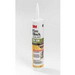 3M FB-136 Fire Block Sealant; 10.1 oz Cartridge, Gray