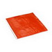 3M MPP+7X7 Fire Barrier Moldable Putty Pad; Dark Red