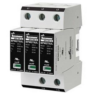Bussmann BPM385UL Replacement Module 240 – 480 Volt AC  20 – 40 Kilo-Amp Discharge