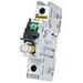 Bussmann CCP-2-30CC Compact Circuit Protector; 30 Amp, 600 Volt AC, 2-Pole, 35 mm DIN Rail Mount
