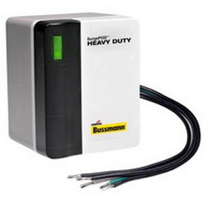 Bussmann SPH50SP2240SNG Heavy Duty Surge Pod; 480 Volt AC, 20 - 50 Kilo-Amp Discharge, 1-Phase