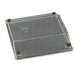 Bussmann CPDB-2 Champ-Pak Terminal Block Cover; Panel Mount
