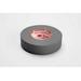 3M 1700C-GRAY Temflex™ 1700C Series Premium Grade Vinyl Electrical Color Coding Tape; 600 Volt, 66 ft Length x 3/4 Inch Width x 7 mil Thick, Gray