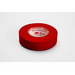 3M 1700C-RED Temflex™ 1700C Series Premium Grade Vinyl Electrical Color Coding Tape; 600 Volt, 66 ft Length x 3/4 Inch Width x 7 mil Thick, Red