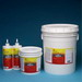 3M WLX-1 Wire Pulling Lubricant; 1 gal, Pail, Gray