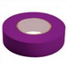 3M 35-VIOLET-3/4 Scotch® Premium Grade Electrical Color Coding Tape; 600 Volt, 66 ft Length x 3/4 Inch Width x 7 mil Thick, Violet