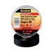 3M 88-SUPER-3/4X66FT Scotch® 88-Super Series Premium Grade Electrical Tape; 600 Volt, 66 ft Length x 3/4 Inch Width x 8.5 mil Thick, Black