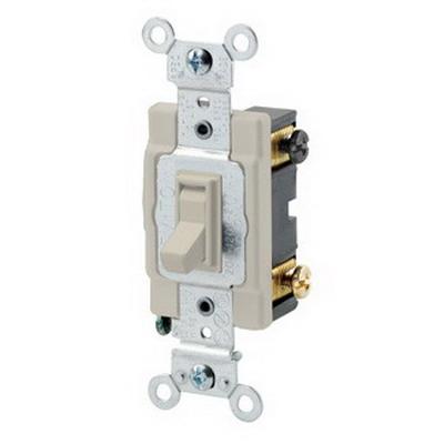 On q en2860 hinged door cover white home goods for 120 volt magnetic door switch