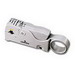 Leviton C5914 Cable Stripper; For Coaxial Cable