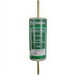 Littelfuse JTD060 Powr-Gard® Class J Time-Delay Blade Fuse; 60 Amp, 600 Volt AC/300 Volt DC, 30 Kilo-Amp at 600 Volt AC Interrupt