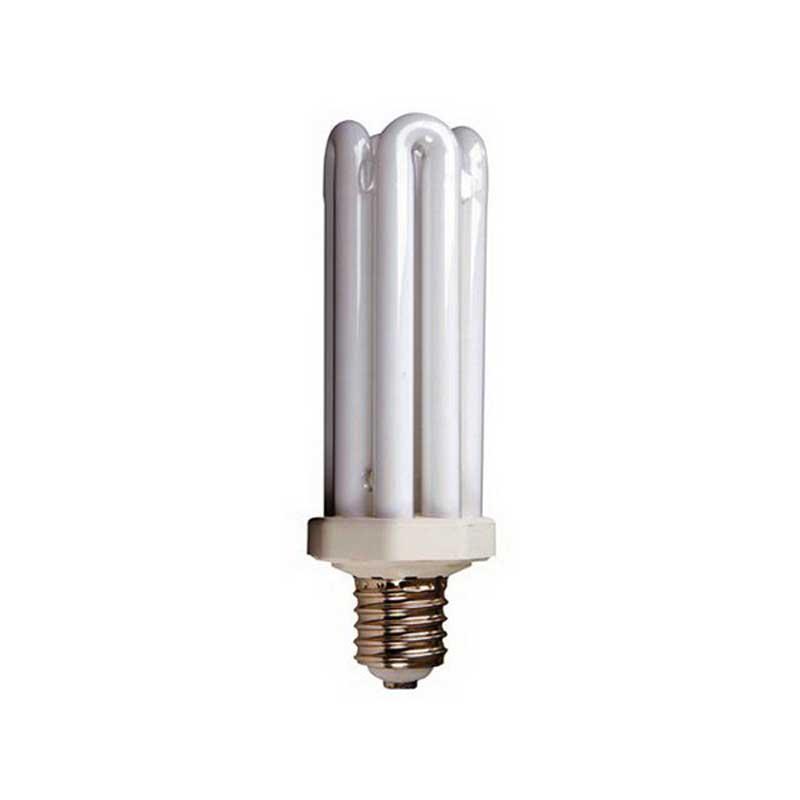 Cooper Lighting B65FMOG Compact Fluorescent Lamp 65 Watt
