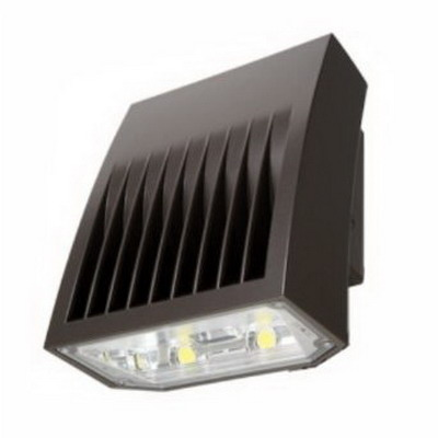 Cooper Lighting Xtor9a Pc2 Lumark 174 Crosstour Full Cut Off