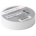 Hellermann Tyton ETST6610 ETST66 Series Electrical Tape; 66 ft Length x 3/4 Inch Width x 70 mil Thick, White