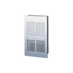 Fan Forced Wall Heaters