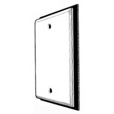 Wiring Diagram For A 4 Gang Light Switch furthermore Switch Wiring Using Nm Cable in addition Cooper Decora Switch Wiring Diagram as well Wiring Diagrams S 180 12 in addition Electrical Box Spacer Plate. on wiring double outlet box