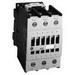 GE Controls CL07A311MJ Contactor; 3 Pole, 62 Amp At 460 Volt, Horizontal/Vertical Mount