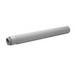 Scepter 068371 SMR20TA Kraloy® Slip Meter Riser; 2 Inch, PVC, SCH 40