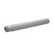 Scepter 068373 SMR30TA Kraloy® Slip Meter Riser; 3 Inch, PVC, SCH 40