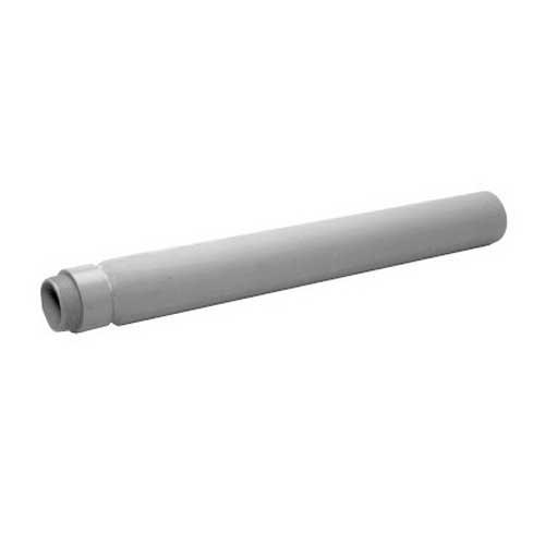 Scepter 068374 SMR40TA Kraloy® Slip Meter Riser; 4 Inch, PVC, SCH 40
