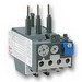 ABB TA25DU2.4 Class 10 Bi-Metallic Thermal Overload Relay; 1.7 - 2.4 Amp, 690 Volt, 3-Pole, Panel Mount