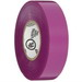 NSI EWG-7060-7 Easy-Wrap™ EWG Model General Purpose Splicing Tape; 600 Volt, 60 ft Length x 3/4 Inch Width x 7 mil Thick, Purple