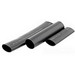 NSI HWHS 200-9 EASY-SPLICE™ HWHS-Series Heavy Wall Heat Shrink; 500 - 250 KCMIL, Polyolefin