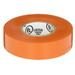 NSI EWG-7060-3 Easy-Wrap™ EWG Model General Purpose Splicing Tape; 600 Volt, 60 ft Length x 3/4 Inch Width x 7 mil Thick, Orange