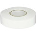 NSI EWG-7060-9 Easy-Wrap™ EWG Model General Purpose Splicing Tape; 600 Volt, 60 ft Length x 3/4 Inch Width x 7 mil Thick, White