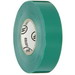 NSI EWG-7060-5 Easy-Wrap™ EWG Model General Purpose Splicing Tape; 600 Volt, 60 ft Length x 3/4 Inch Width x 7 mil Thick, Green