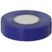 NSI EWG-7060-6 Easy-Wrap™ EWG Model General Purpose Splicing Tape; 600 Volt, 60 ft Length x 3/4 Inch Width x 7 mil Thick, Blue