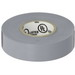 NSI EWG-7060-8 Easy-Wrap™ EWG Model General Purpose Splicing Tape; 600 Volt, 60 ft Length x 3/4 Inch Width x 7 mil Thick, Gray