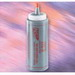 NSI OX-8 Universal Oxide Inhibitor; 8 oz, Squeeze Bottle