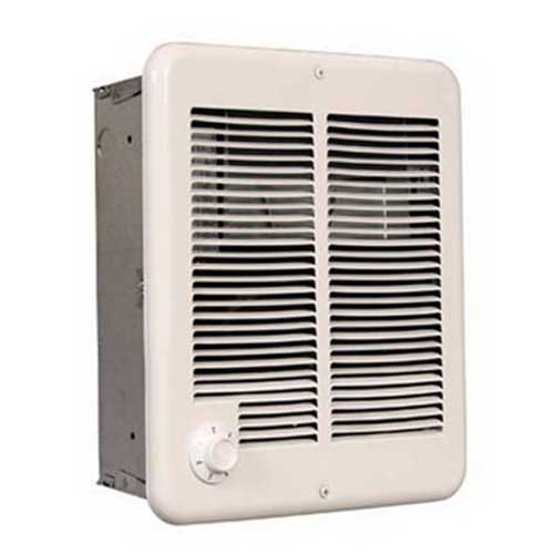 Marley CRA2AFAKIT Q-Mark Retro Kit For CRA Series – Residential Fan-Forced Zonal Wall Heaters and A Series Back Box