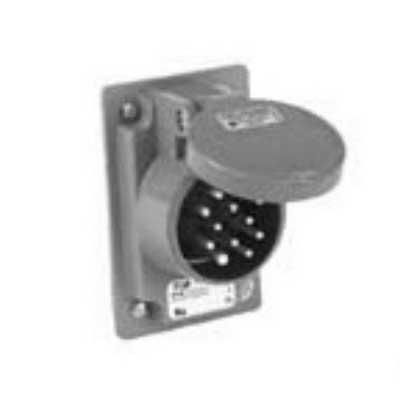 kichler 337016obb canfield pro 337016 ceiling fan with light fixture 120 volt. Black Bedroom Furniture Sets. Home Design Ideas