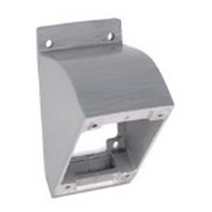 Thomas & Betts 3678A Russellstoll® 45 Degree Angle Adapter